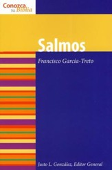 Conozca Su Biblia: Salmos  (Know Your Bible: Psalms)