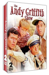 Andy Griffith Show (Tin)
