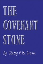 The Covenant Stone - eBook