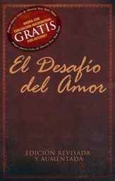 El DesafÍo del Amor (The Love Dare)