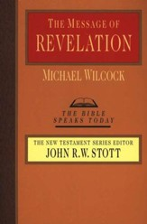 The Message of Revelation - eBook