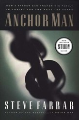 Anchor Man