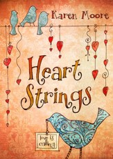 Heartstrings: Love Is Calling