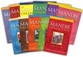 Mandie Collection, Volumes 1-11