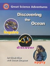 Discovering the Ocean