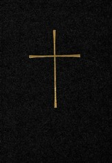 1979 Book of Common Prayer, Personal Edition,  Hardcover, Black