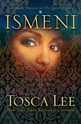 Ismeni: An eShort Prelude to Legend of Sheba - eBook