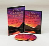 Expecting to See Jesus Participant's Guide with DVD: A Wake-Up Call for God's People