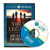Your Legacy DVD
