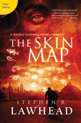 #1: The Skin Map, Value Edition