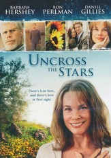 Uncross the Stars, DVD