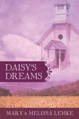 Daisys Dreams - eBook