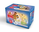 The Big Picture Interactive Bible Storybook, Box of 12