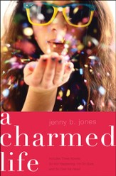 The Charmed Life Series, 3-in-1 Collection