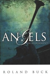 Angels on Assignment, 2nd Edition