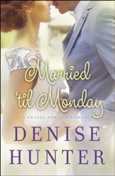 #4: Married 'til Monday