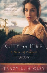City on Fire: Pompeii