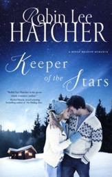#4: Keeper of the Stars