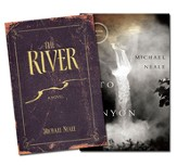 The River Series, Volumes 1 & 2