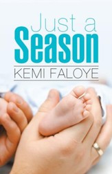 Just a Season - eBook