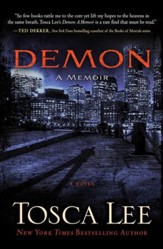 Demon - eBook