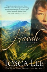 Havah - eBook
