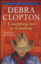 #2: Counting on a Cowboy