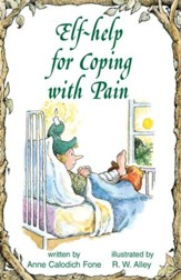 Elf-help for Coping with Pain / Digital original - eBook
