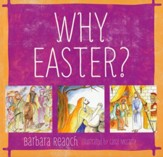 Why Easter?