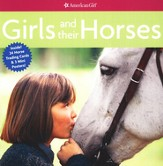 Girls and Their Horses, Revised