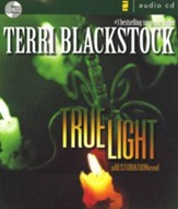 #3: True Light, Unabridged Audiobook on CD-Restoration Series