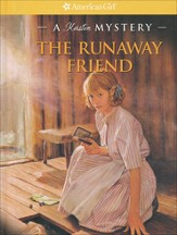 The Runaway Friend