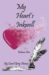 My Heart's Inkwell - eBook