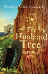 Husband Tree - eBook