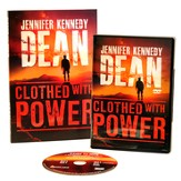 Clothed With Power Bible Study Bundle