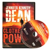 Clothed with Power DVD