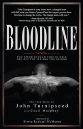 Bloodline: A True Story - eBook