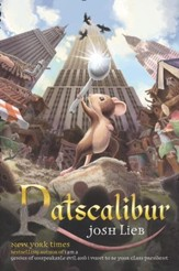 Ratscalibur - eBook