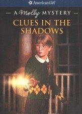 Clues in Shadows