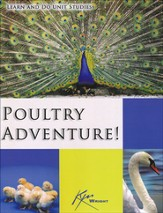 Poultry Adventure!