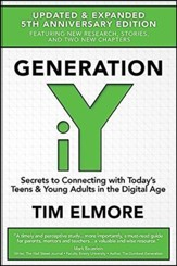 Generation iY, Updated and Expanded