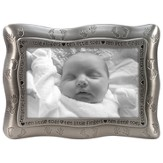 Ten Little Fingers, Baby Photo Frame