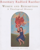Women and Redemption: A Theological History, Second Edition