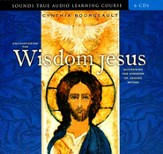 Encountering the Wisdom of Jesus Audio CD