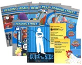 Scott Foresman Reading Street Grade 1 Homeschool Bundle