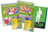 Scott Foresman Reading Street Grade 2 Homeschool Bundle