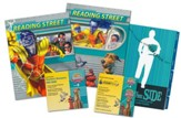 Scott Foresman Reading Street Grade 6 Homeschool Bundle