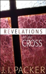 Revelations of the Cross