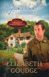 Pilgrim's Inn, Eliot Family Trilogy Series #2