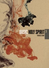 Basic.Holy Spirit DVD - Episode 3